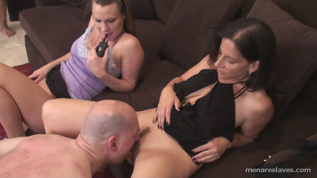 Webcam femme dominatrice en live017