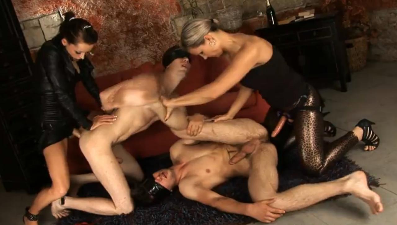femme dominante sm sexy 012