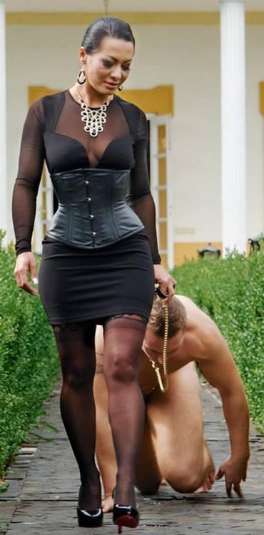 femme dominante sm sexy 023