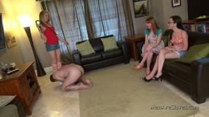 femme dominatrice cherche homme soumis 048