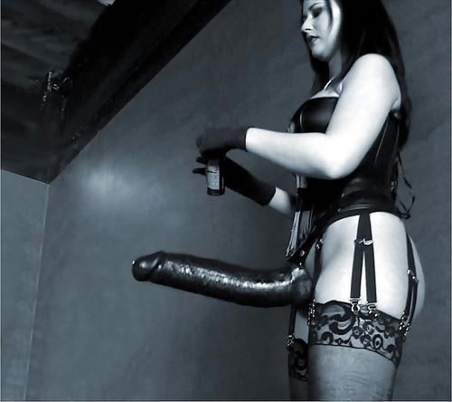 femme dominatrice cherche homme soumis 079