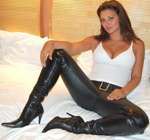 femme dominatrice cherche homme soumis 087