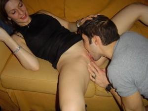 homme soumis sexuel femme enculeuse142
