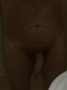 sexe webcam dominatrice 159